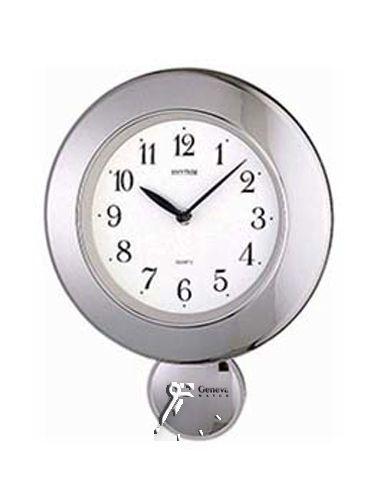 ریتم ساعت دیواری پاندولی 4MP726WS19