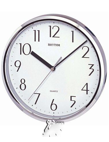 ساعت دیواری سبک مدل CMG839BR19