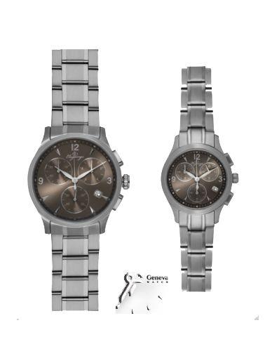 الگنگس ساعت مردانه مدل SC8087-051