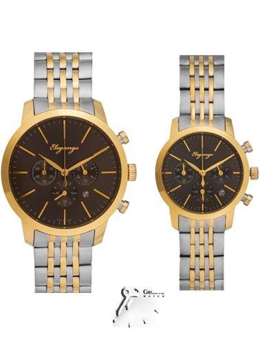 ساعت الگنگس مردانه مدلSC8160-507