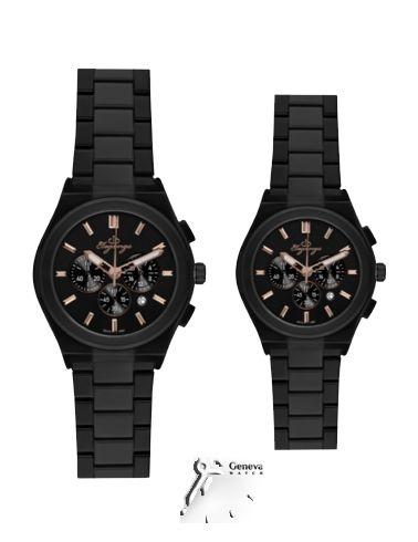 الگنگس ساعت مچی مردانه مدل SC8186-706