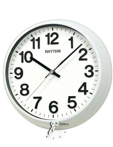 ساعت دیواری ریتم CMG536NR03